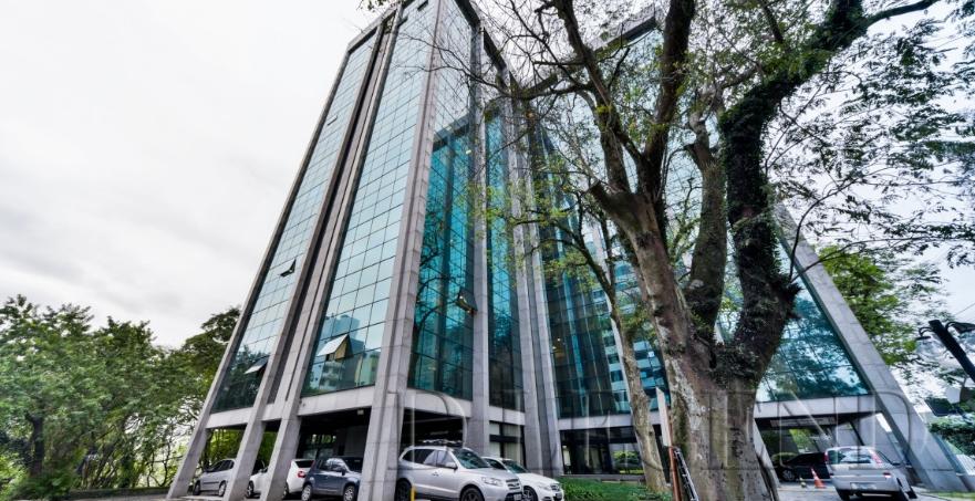 Terceira Perimetral: abrigando um dos maiores centros comerciais de Porto Alegre