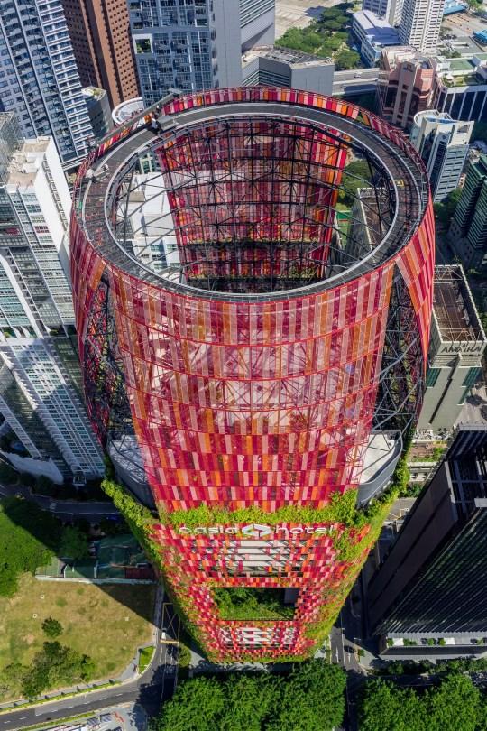projeto-torre-oasia-singapura-01