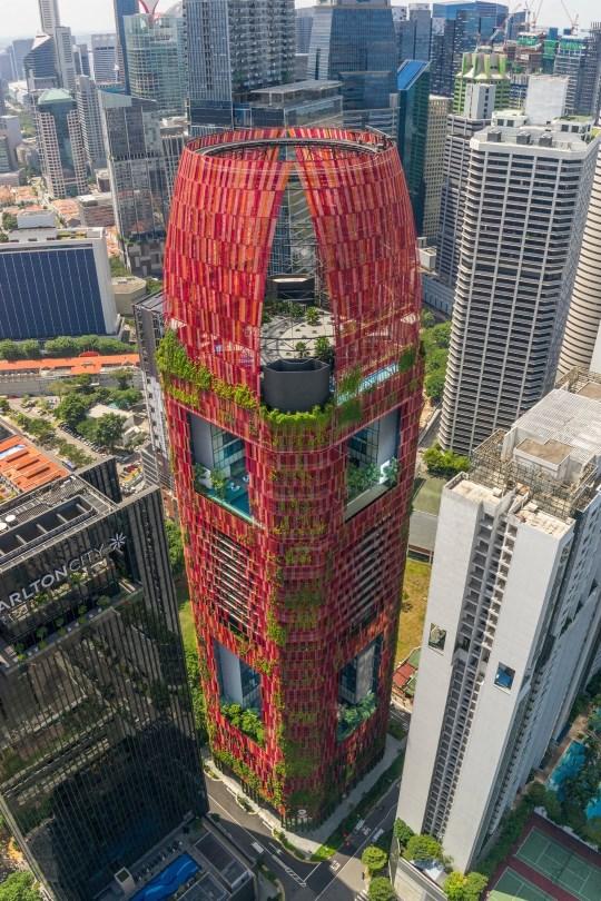 projeto-torre-oasia-singapura-02