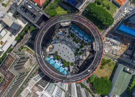 projeto-torre-oasia-singapura-03