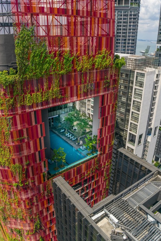 projeto-torre-oasia-singapura-05
