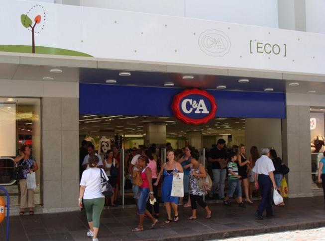 Roteiro sustentável em Porto Alegre
