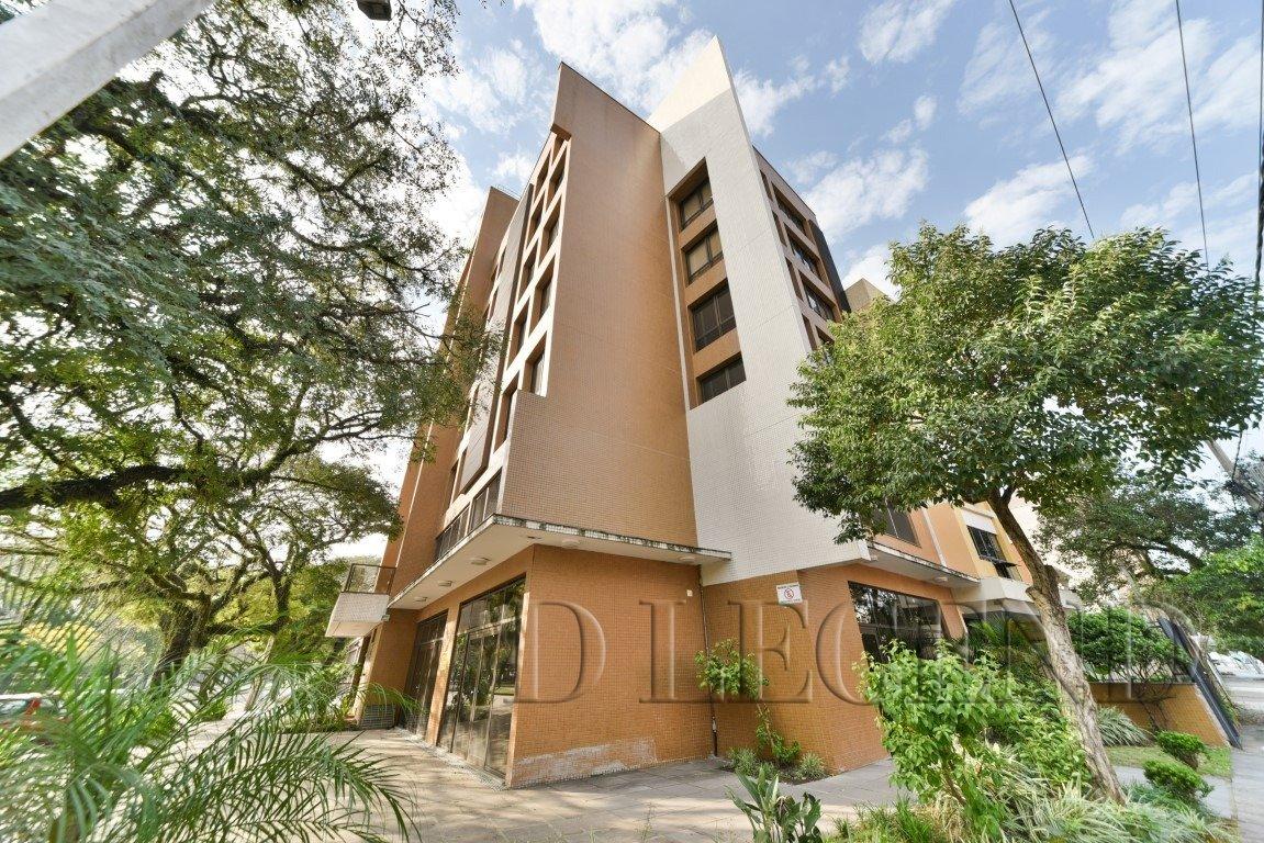 Biltmore Office Center - Av. Aureliano de Figueiredo Pinto, 575 - Cidade Baixa - PORTO ALEGRE