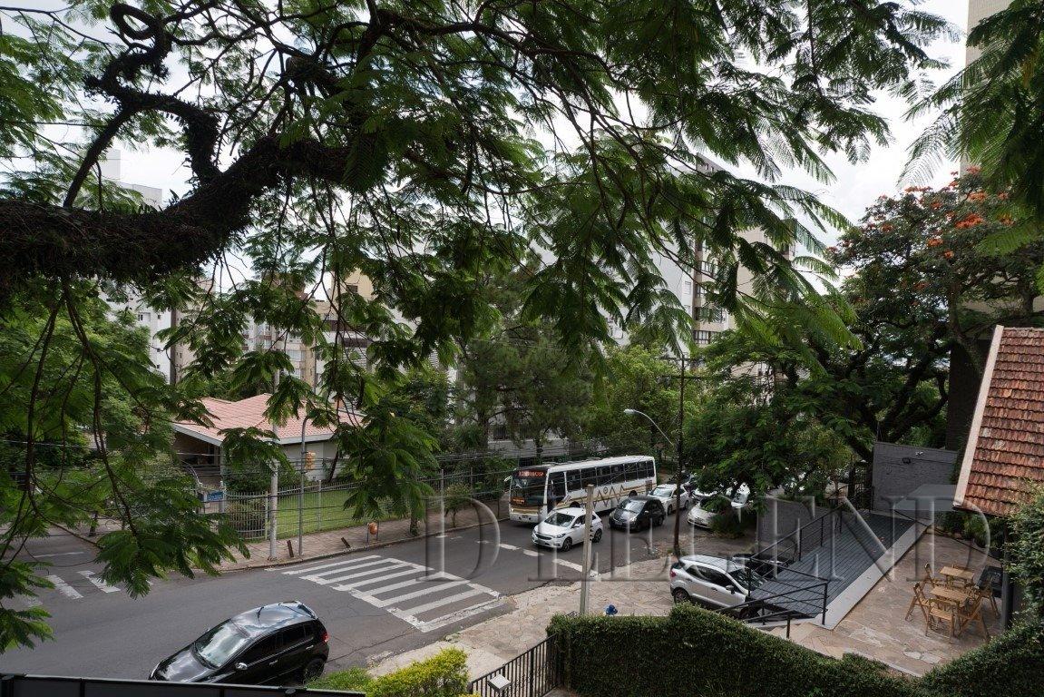 CASA PRONTA PARA LOJA NA QUINTINO BOCAIUVA - Rua Quintino Bocaiuva, 1620 - Bela Vista - PORTO ALEGRE