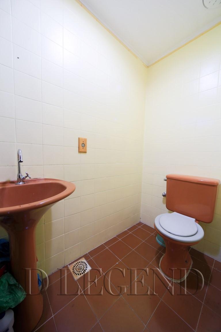 CONJUNTOS COM ÓTIMO PREÇO PROX CARLOS GOMES - Alameda Coelho Neto, 40 - Boa Vista - PORTO ALEGRE