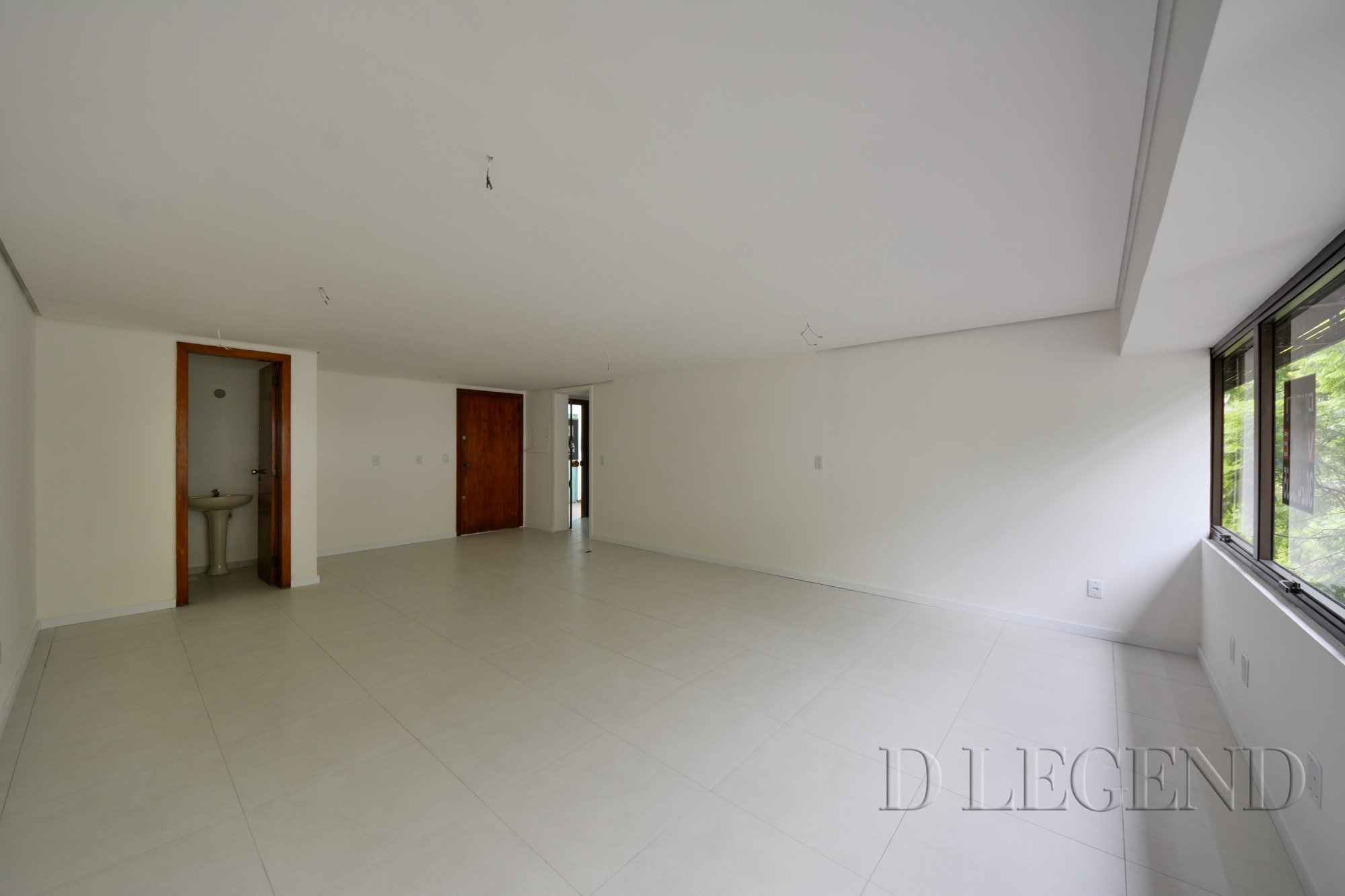 - Rua Doutor Timoteo, 917 - Moinhos de Vento - Porto Alegre