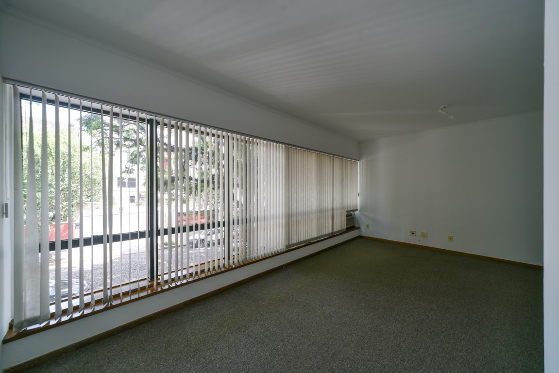- Avenida Taquara, 154 - Petrópolis - Porto Alegre
