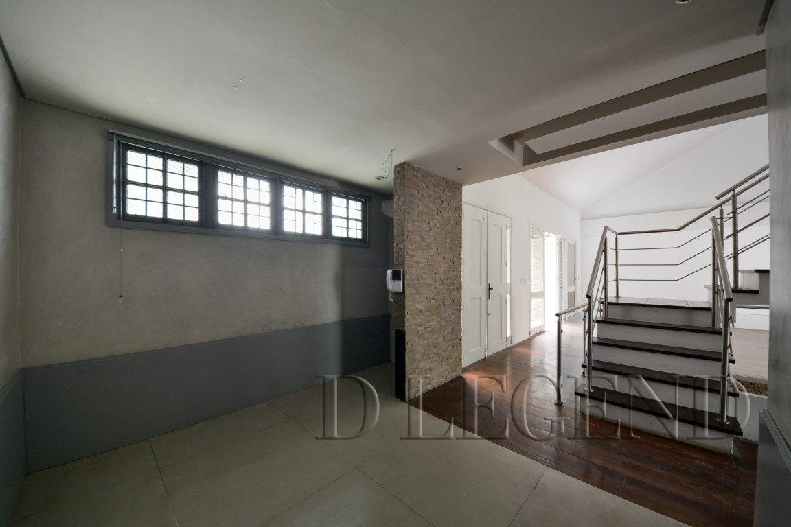 - Rua Artur Rocha, 598 - Auxiliadora - Porto Alegre