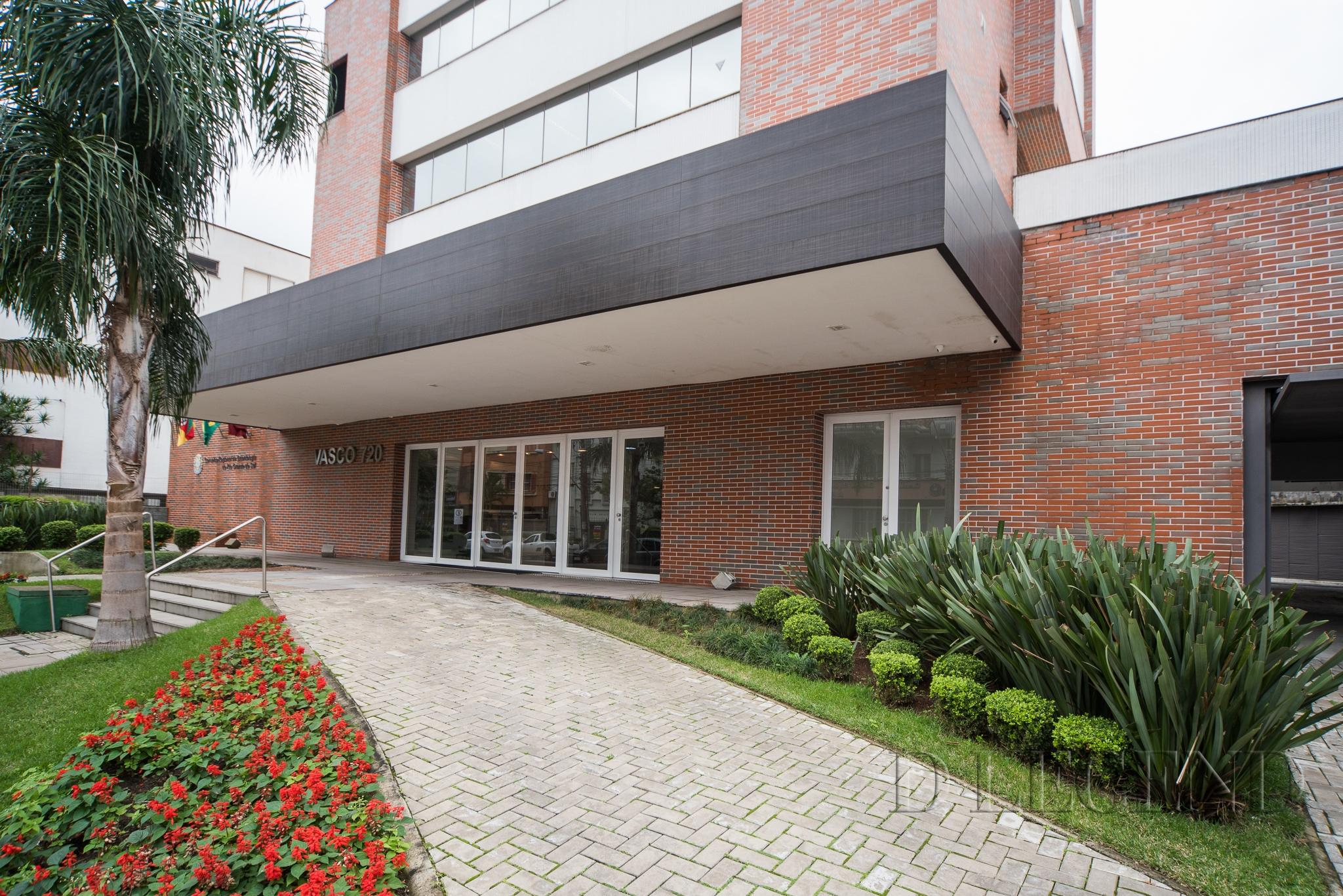 Vasco 720 Loja ATRATIVA PARA SEUS CLIENTES - Rua Vasco da Gama, 726 - Bom Fim - Porto Alegre