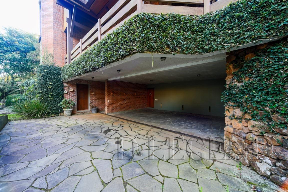 - Avenida da Cavalhada, 5205 - Cavalhada - Porto Alegre