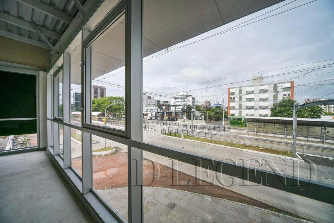 LOJA NOVA DE EQUINA NA 3.º PERIMETRAL - Rua Dom Pedro II, 1168 - São João - Porto Alegre