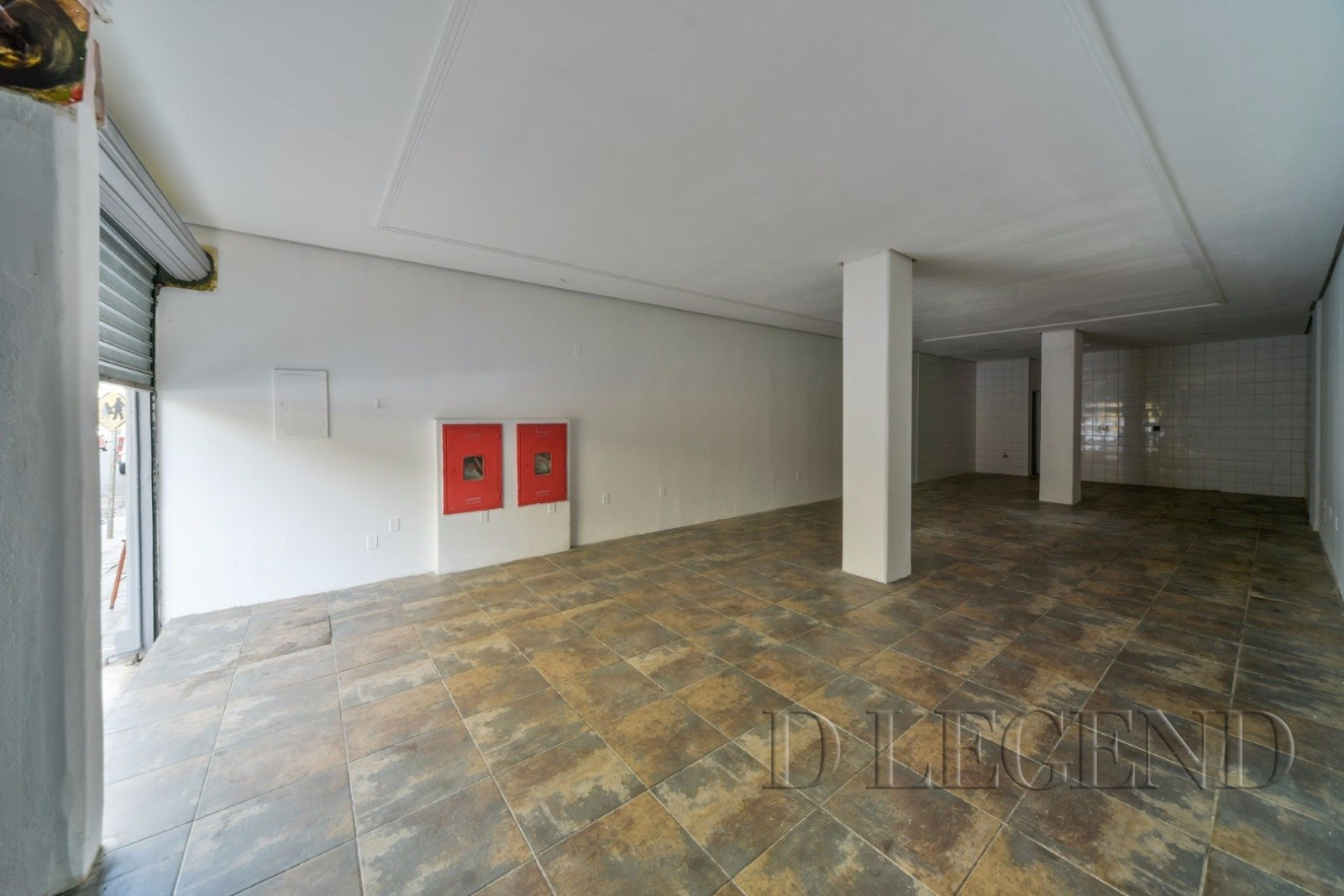 - Rua Sarmento Leite, 925 - Centro Histórico - Porto Alegre