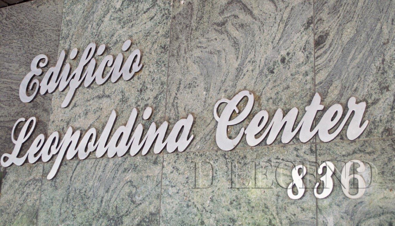 Felix 836 - Rua Felix da Cunha, 836 - Moinhos de Vento - Porto Alegre