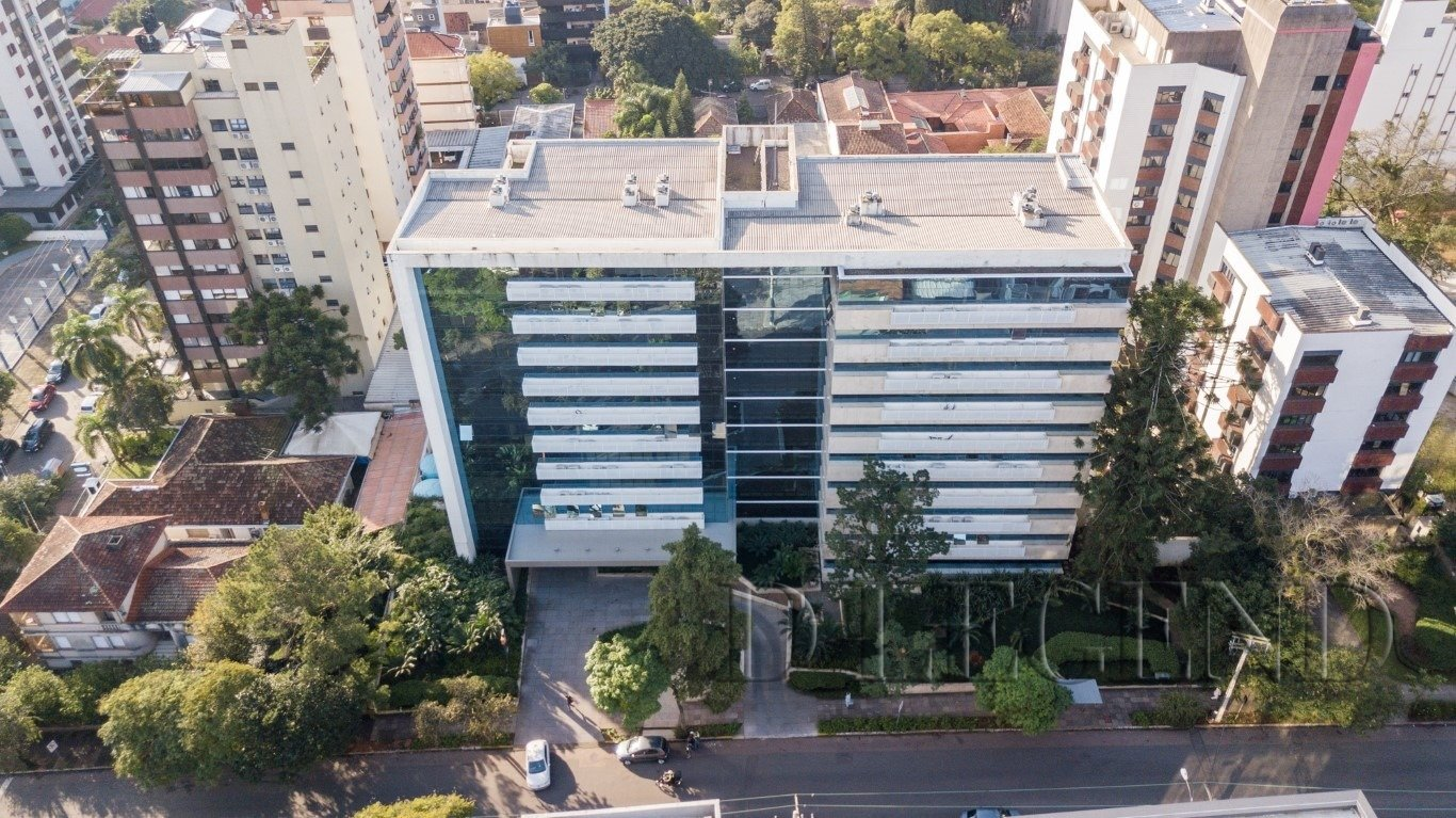ABSOLUT BUSINESS - Avenida Cristovao Colombo, 2948 - Floresta - PORTO ALEGRE