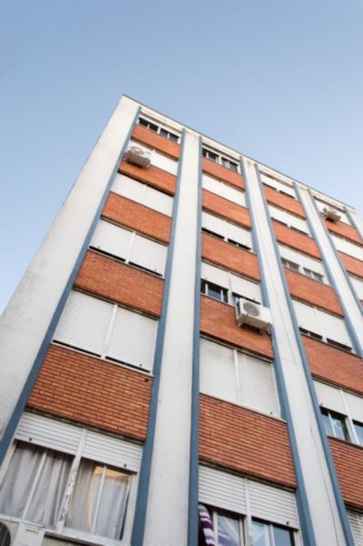 1045 Kops - Rua General Lima e Silva, 1045 - Centro Histórico - PORTO ALEGRE