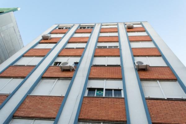 Brasileiro - Rua General Lima e Silva, 1045 - Centro Histórico - PORTO ALEGRE
