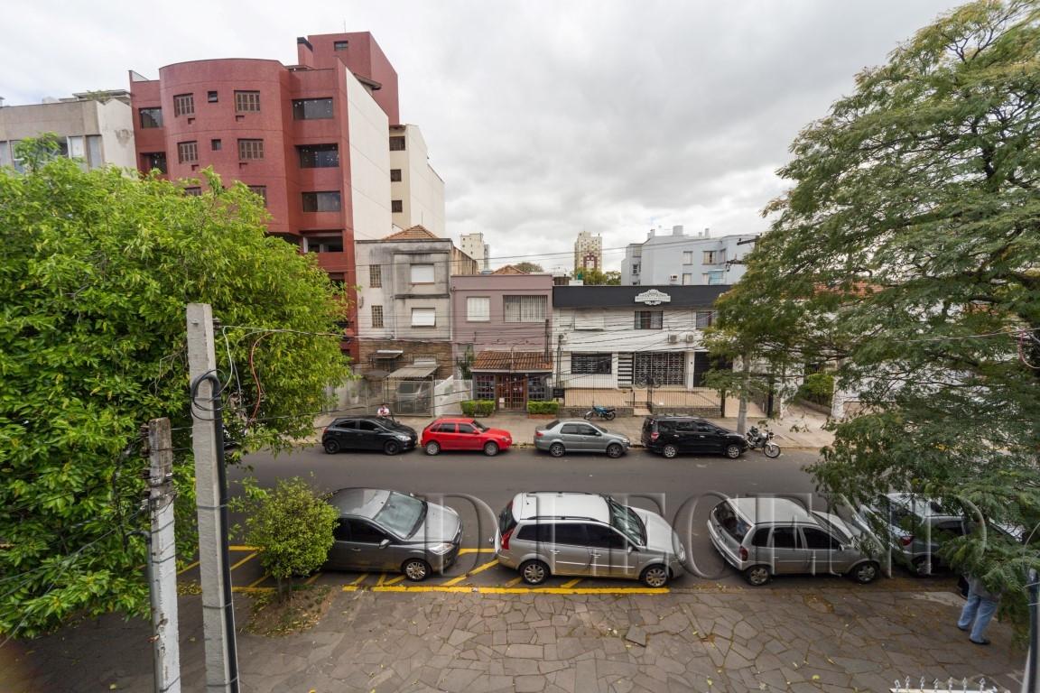 PRÉDIO NA PERNAMBUCO PRÓXIMO A CRISTÓVÃO COLOMBO - Avenida Pernambuco, 2784 - Navegantes - Porto Alegre