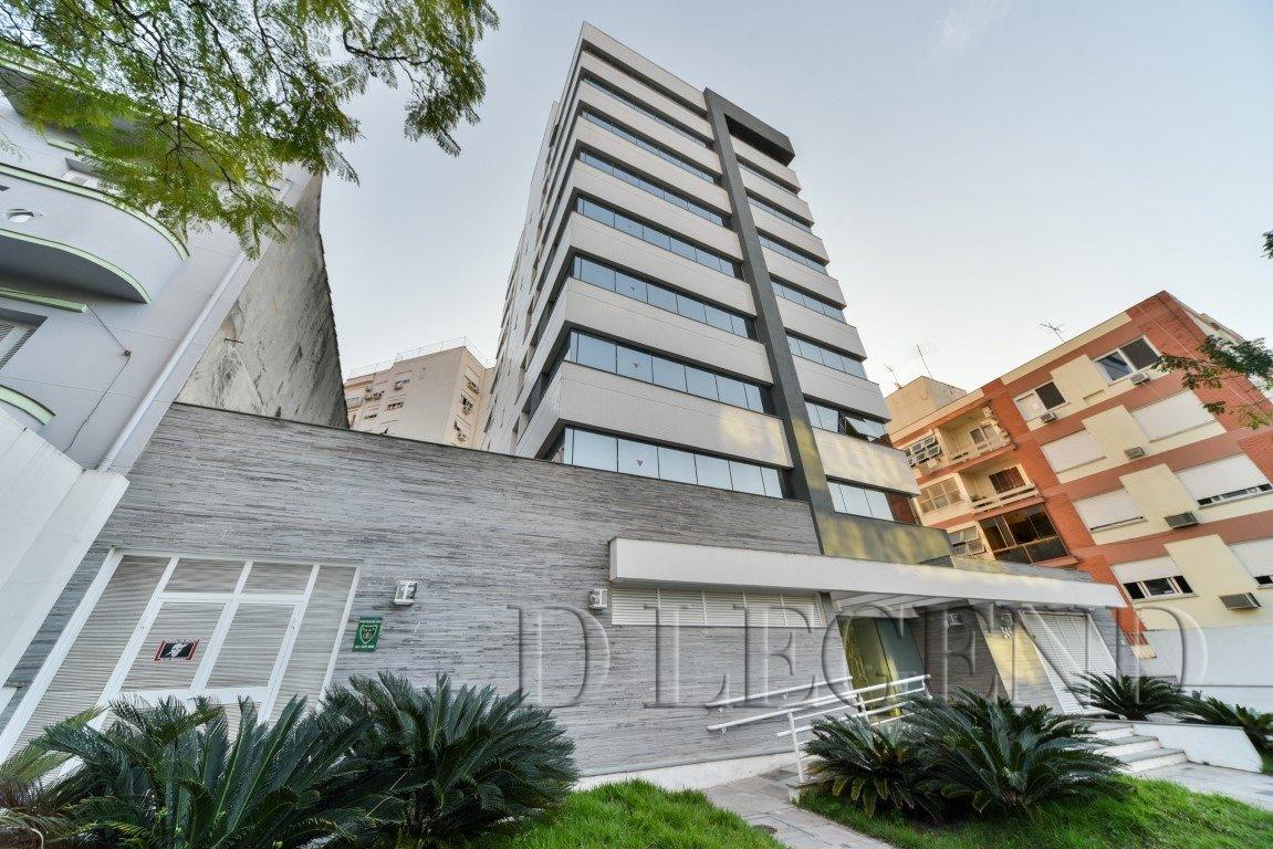 Premium trade center - Rua Conde de Porto Alegre, 545 - Floresta - PORTO ALEGRE