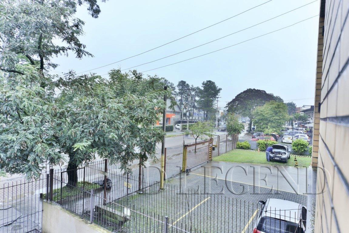 - Avenida Das Industrias, 469 - Anchieta - Porto Alegre