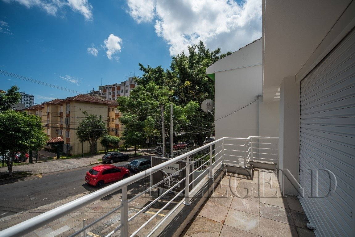 LOCALIZAÇÃO NOBRE E COM GRANDE VISIBILIDADE - Rua Silva Jardim, 650 - Auxiliadora - Porto Alegre