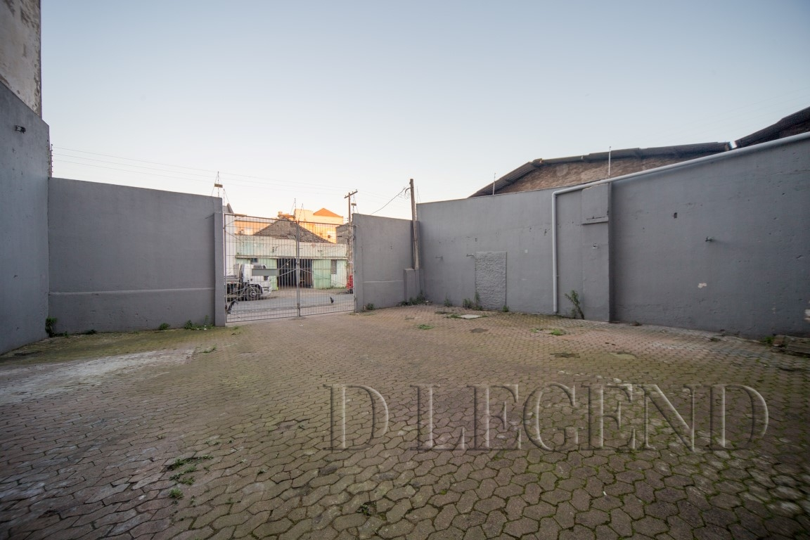 EXCELENTE OPORTUNIDADE NA REGIÃO CENTRAL - Rua Voluntarios da Patria, 2889 - Floresta - Porto Alegre