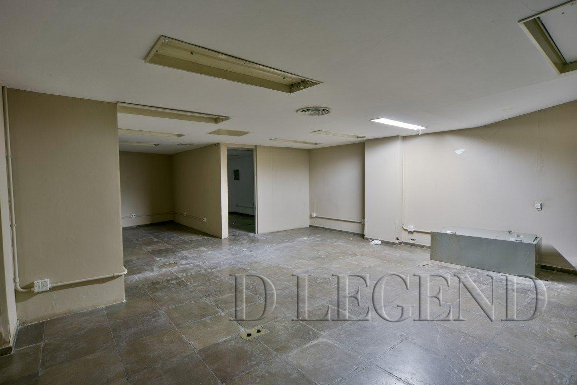 LINDA LOJA CENTRO FRENTE PRAÇA - Rua Sete de setembro, 1051 - Centro Histórico - Porto Alegre