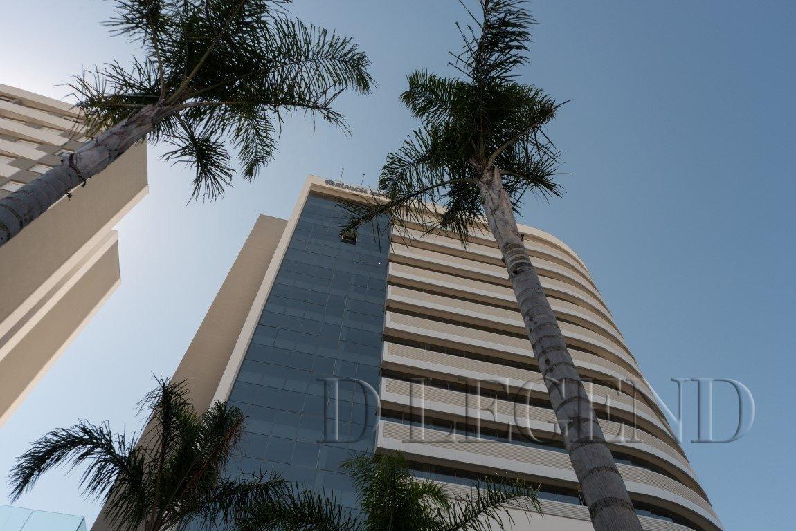 Hom João Wallig - Avenida Joao Wallig, 660 - Passo da Areia - Porto Alegre