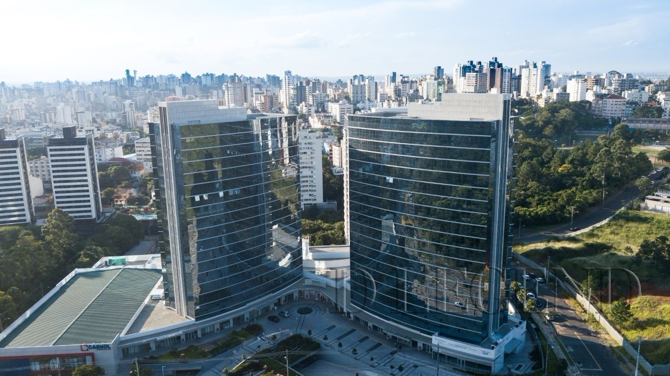 - Avenida Senador Tarso Dutra, 605 - Petrópolis - Porto Alegre