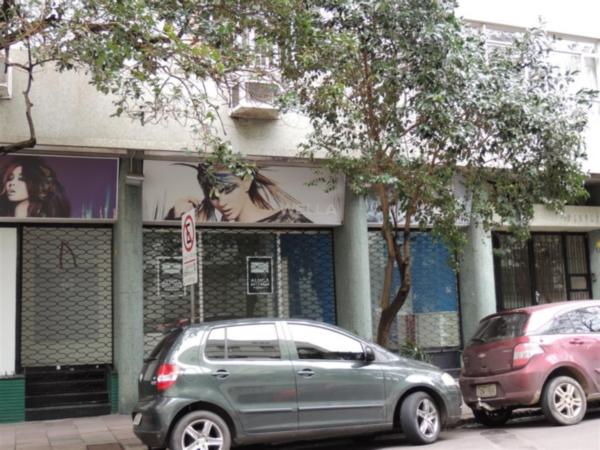 LOJA NO CENTRO HISTÓRICO - Rua Duque de Caxias, 1428 - Centro Histórico - Porto Alegre