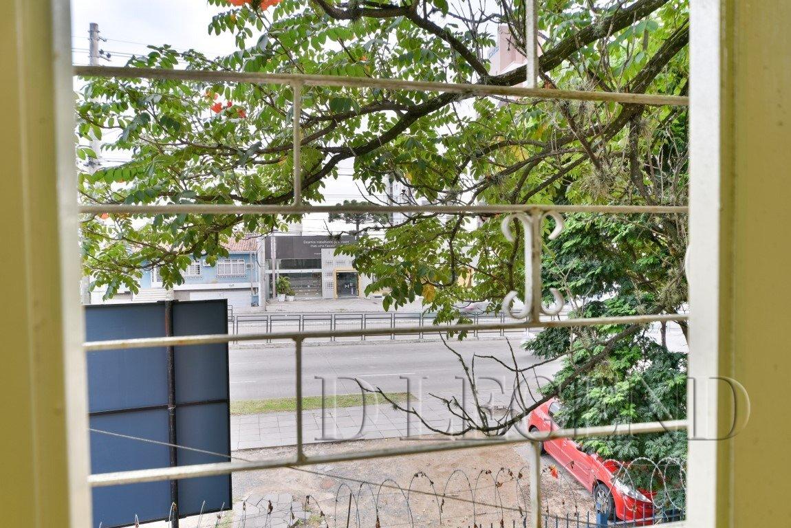 Casa de grande visibilidade n terceira perimetral - Rua Dom Pedro II, 752 - São João - Porto Alegre