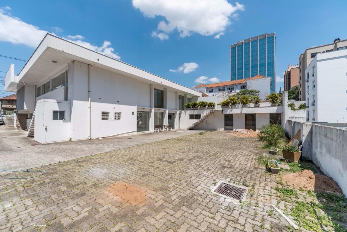 LINDA LOJA DOM PEDRO II AMPLA VITRINE - Rua Dom Pedro II, 735 - São João - Porto Alegre