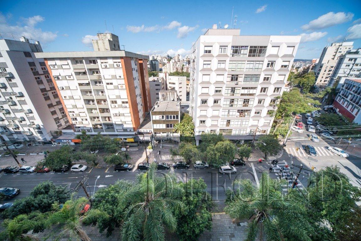 Trocadero - Rua Hilario Ribeiro, 354 - Moinhos de Vento - Porto Alegre