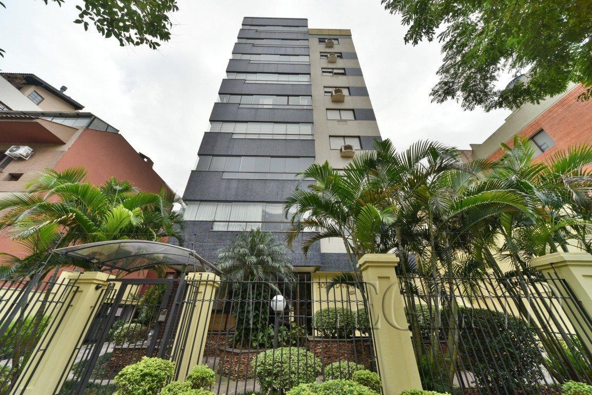 - Avenida Lavras, 654 - Petrópolis - Porto Alegre