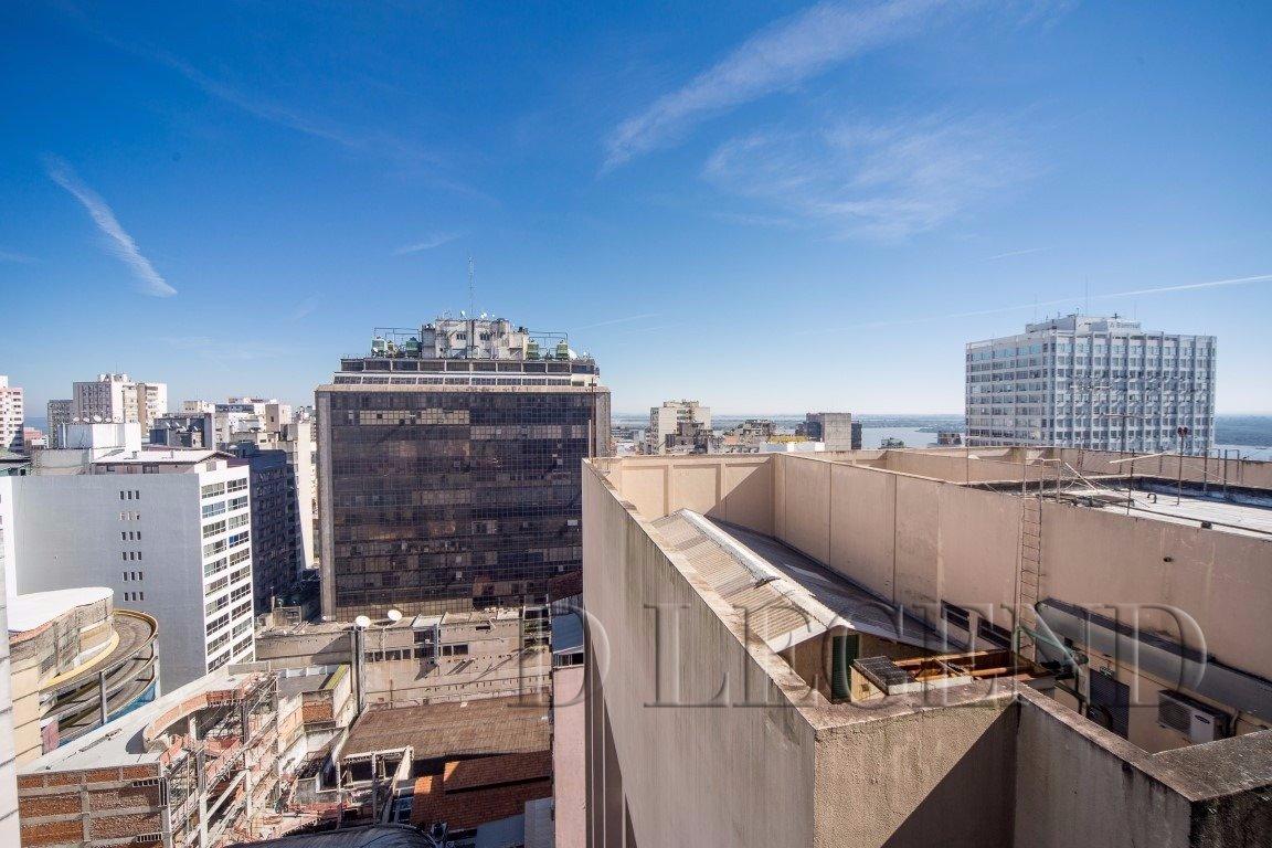 - Rua dos Andradas, 1137 - Centro Histórico - Porto Alegre