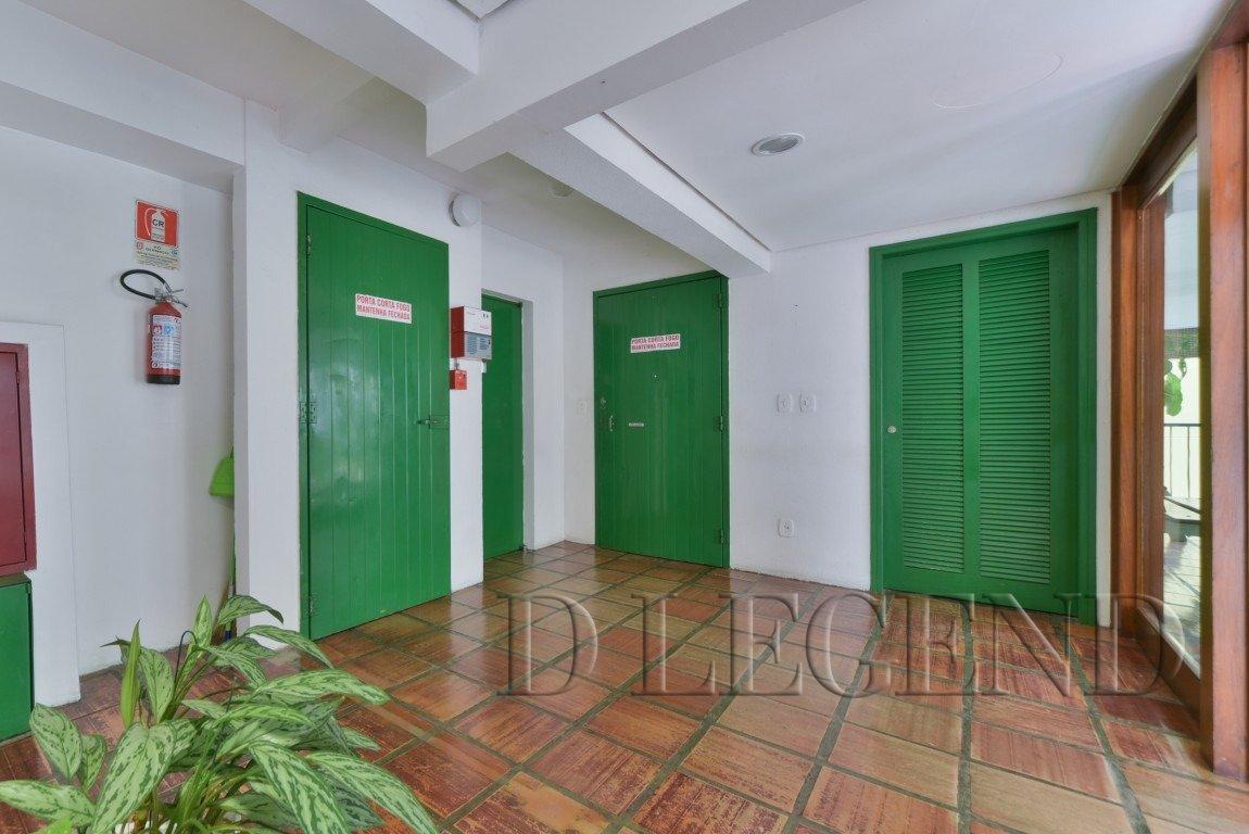 - Rua Demetrio Ribeiro, 185 - Centro Histórico - Porto Alegre