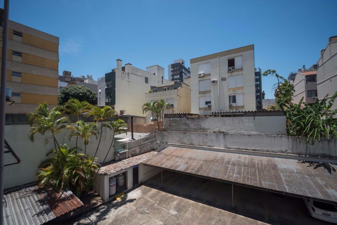 - Avenida Coronel Lucas de Oliveira, 1656 - Petrópolis - Porto Alegre