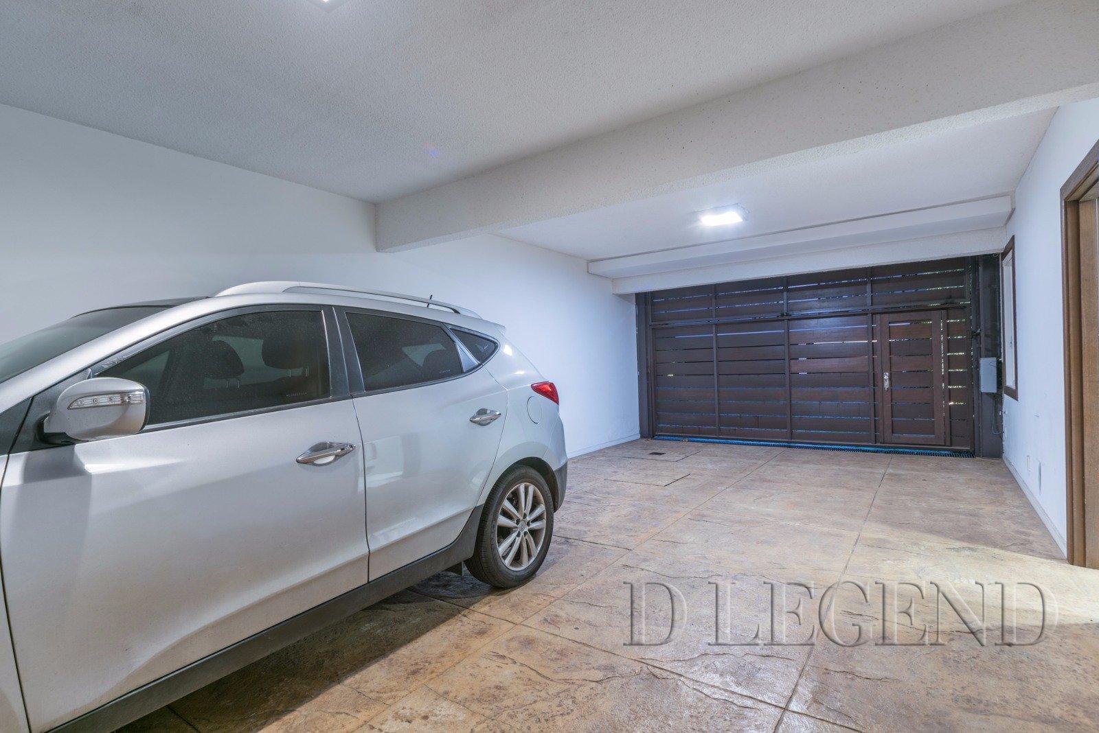 Jardin Province - Rua Tomaz Gonzaga, 363 - Boa Vista - Porto Alegre