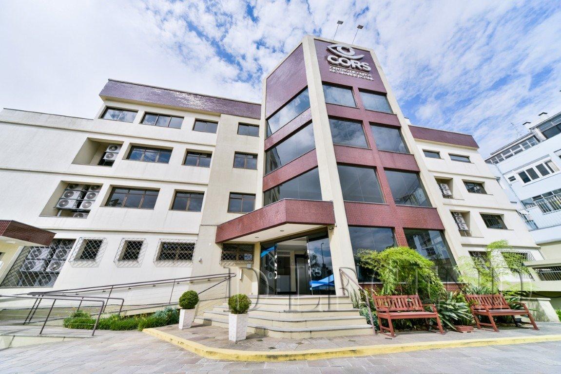 Clinica Medica 3811 - Avenida Protasio Alves, 3811 - Petrópolis - Porto Alegre