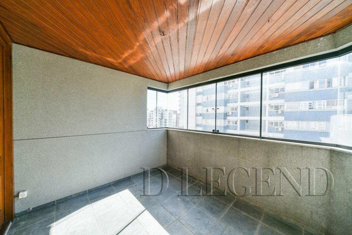 Montreal - Avenida Independencia, 1060 - Independência - Porto Alegre