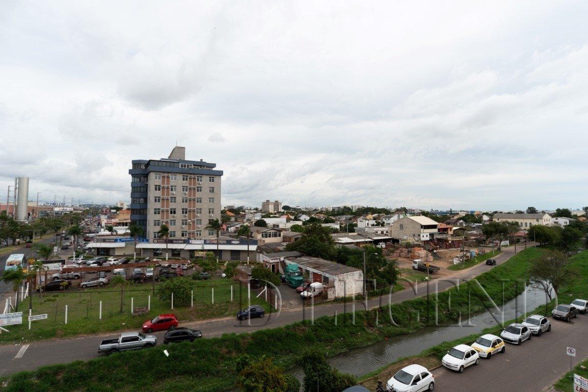 Esquina com a Assis Brasil!! - Avenida Rocco Aloise, 15 - Sarandi - PORTO ALEGRE