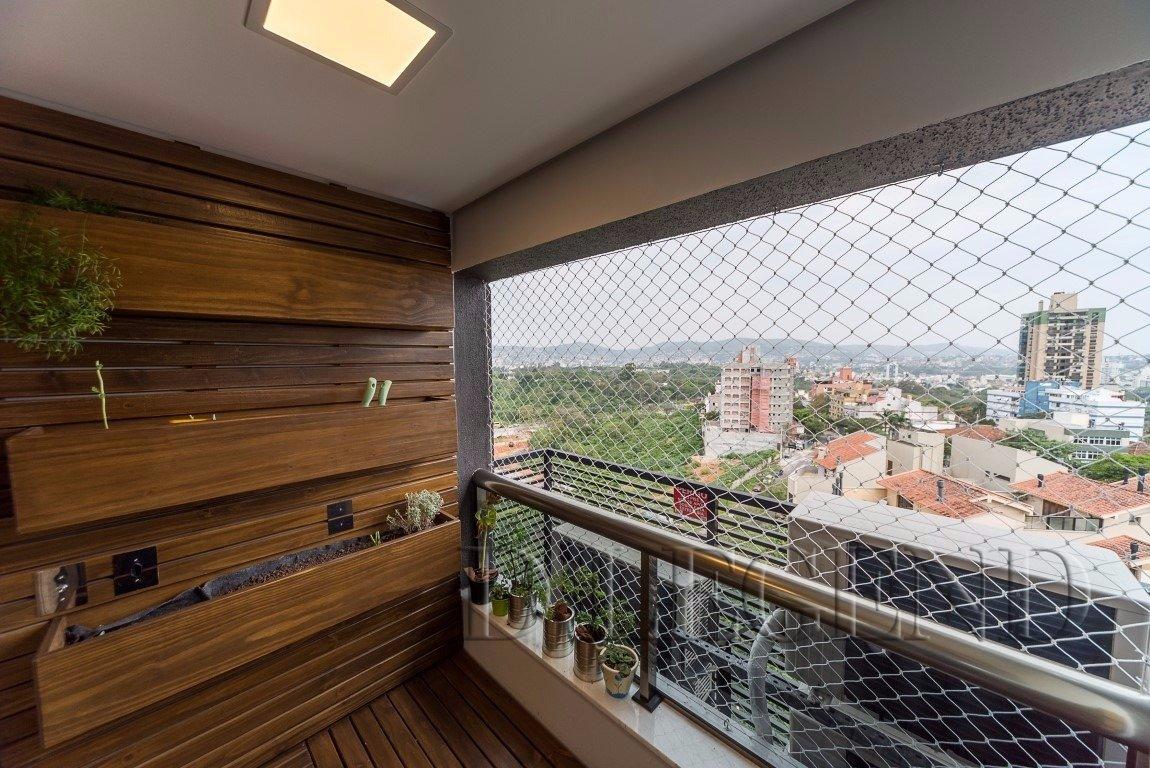 MAX HAUS - Rua Mario Antunes da Cunha, 511 - Petrópolis - Porto Alegre