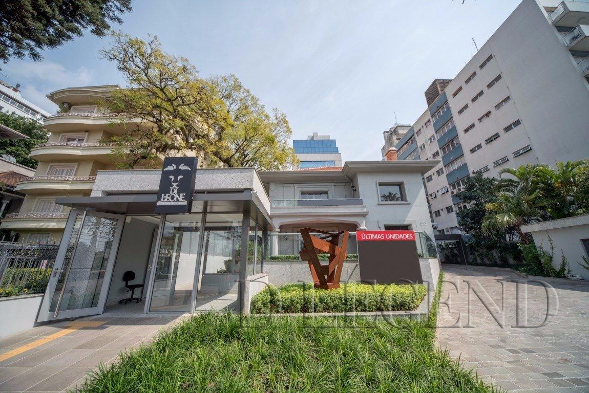 - Rua Doutor Vale, 553 - Floresta - Porto Alegre