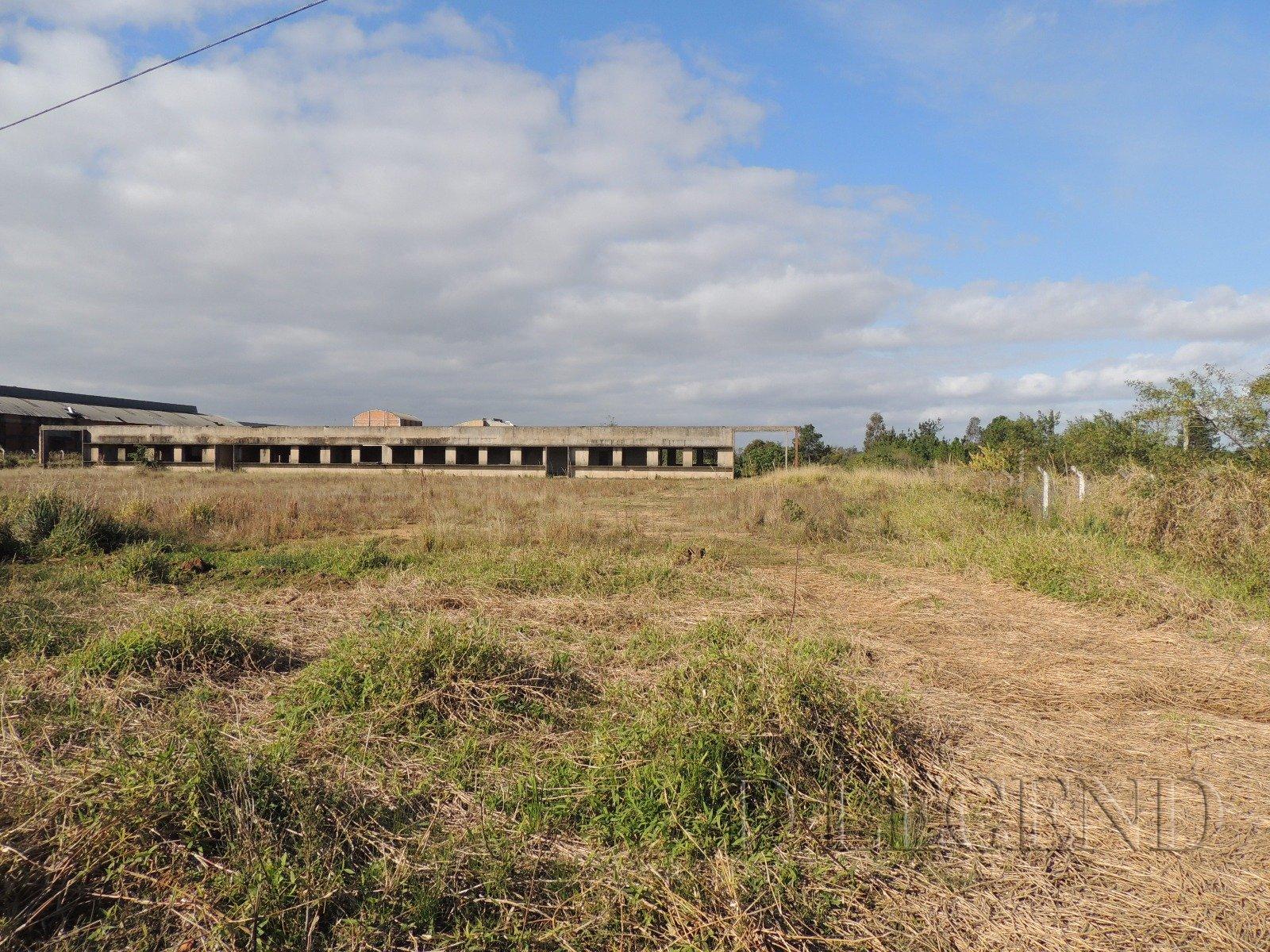 - Rodovia BR -116 Km, 287 - itaí - Eldorado do Sul