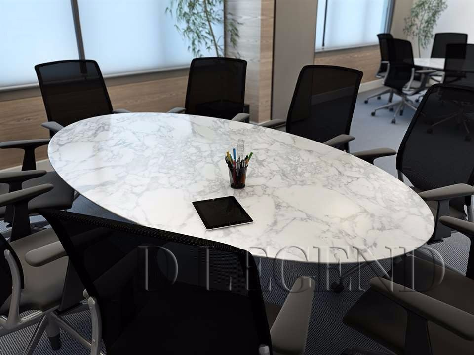 Axis Triple Business Office - Avenida Plínio Brasil Milano, 859 - Higienópolis - Porto Alegre