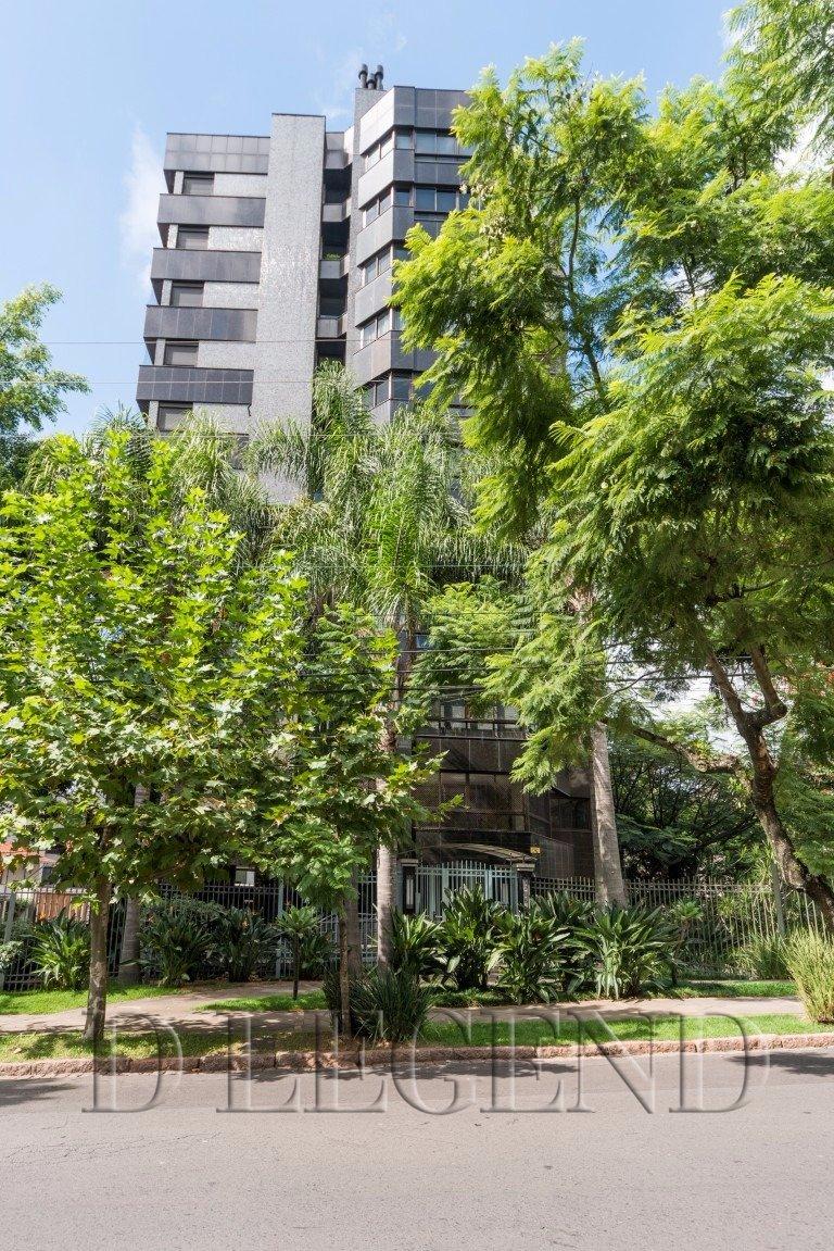 O MELHOR CUSTO BENEFICIO DA BELA VISTA - Rua Pedro Ivo, 955 - Mont'Serrat - Porto Alegre