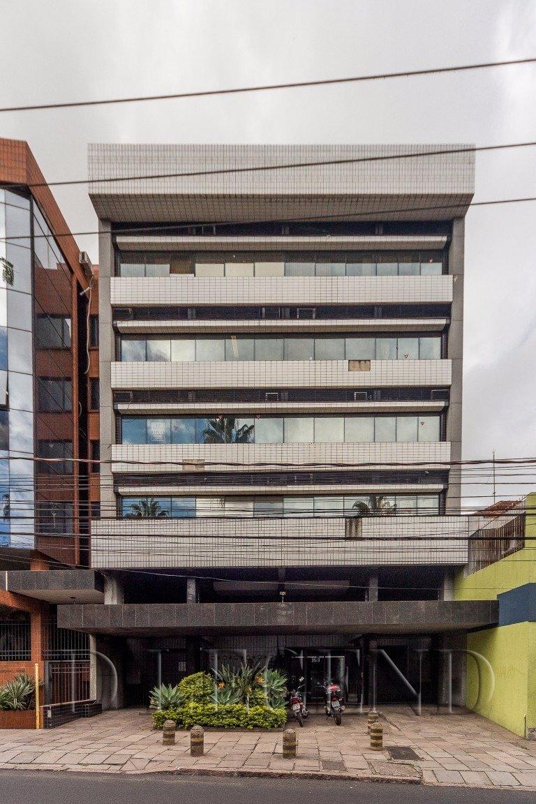 - Avenida Protasio Alves, 3149 - Petrópolis - Porto Alegre