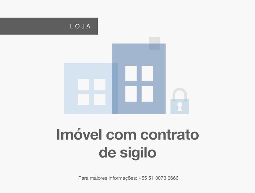 - Rua Silva Jardim, 298 - Auxiliadora - Porto Alegre