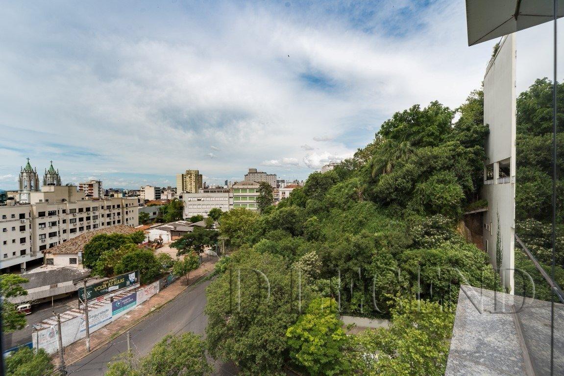 TRAGA SUA SEDE DE EMPRESA PARA MOINHOS - Rua Cancio Gomes, 815 - Moinhos de Vento - Porto Alegre