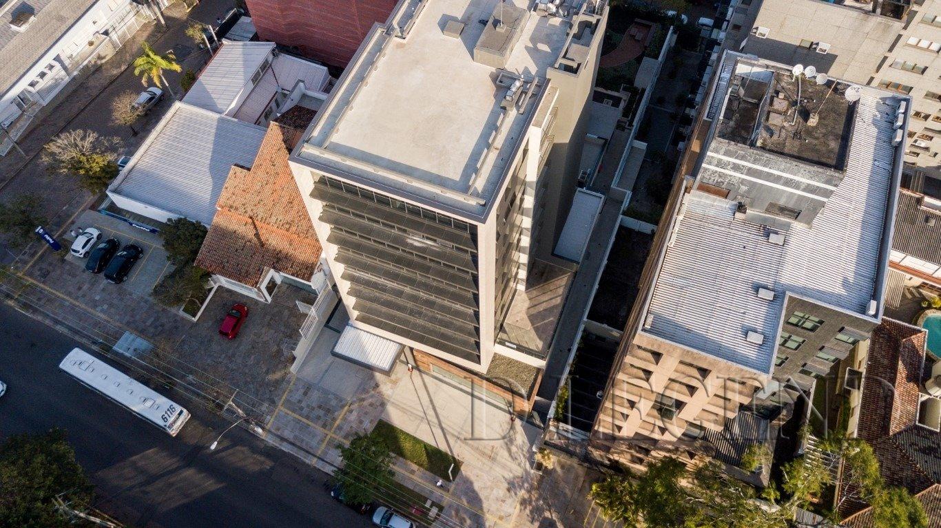 Cristóvão 2955 - Avenida Cristóvão Colombo, 2955 - Auxiliadora - Porto Alegre