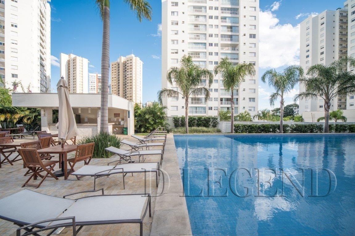 Uffizi Gallerie - Rua Doutor Dário de Bittencourt, 300 - Jardim Europa - Porto Alegre